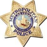 lvmpd_badge1