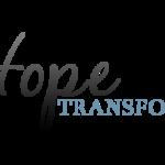 H4P_Logo_Print