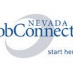 NevadaJobConnectLogo