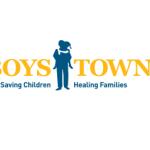 boystown-logo2