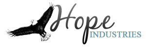 hope_industries_logo