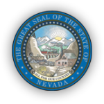 logo_state_seal2