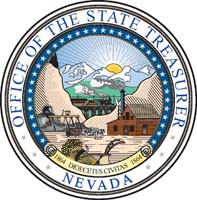 NEVADA_STATE_TREASURER