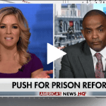 Fox News – Hope for Prisoners CEO on push for prison reform