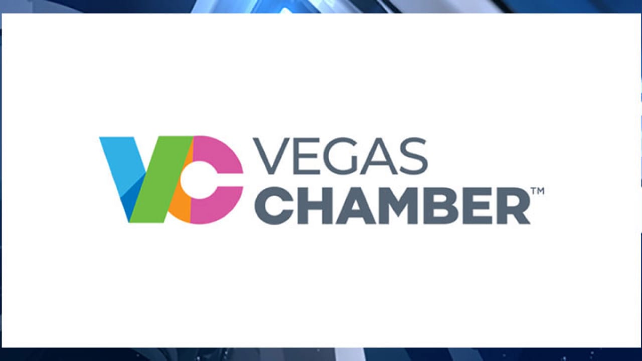 Vegas Chamber Workshop