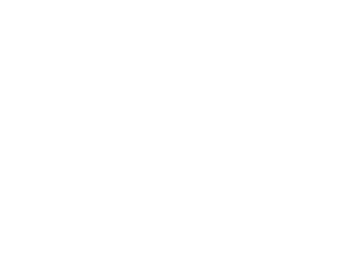 Hope for Prisoners