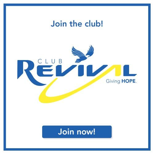 Club Revival