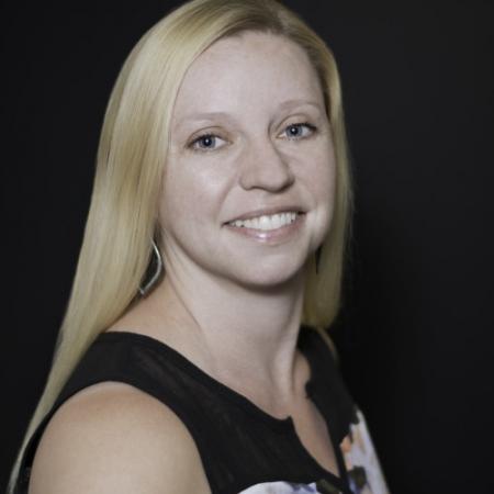 Angela Brookins