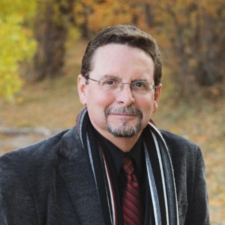 Steve Beason
