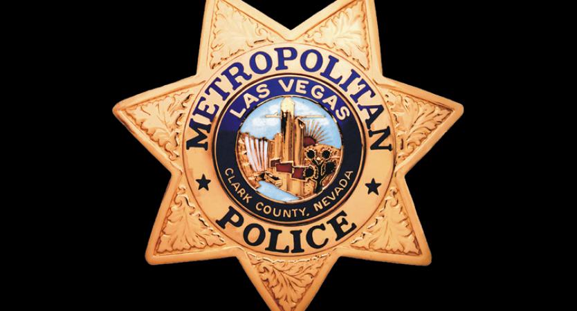 Gangs Focus of Vegas 'Season of Peace' Outreach