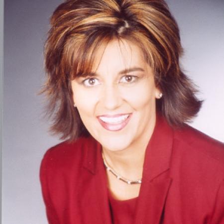 Robyn Garcia
